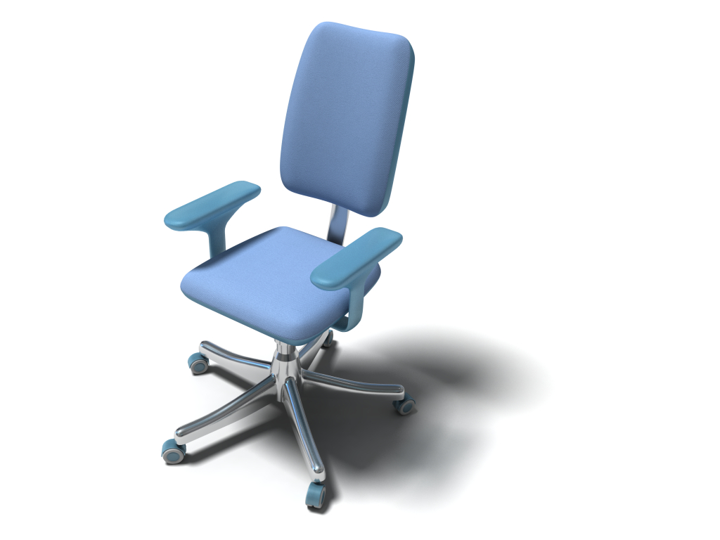 When even the most comfortable chair is unappealing, contact Manchester Chiropractic & Sports Injuries to see if coccydynia is the source of your Manchester tailbone pain!
