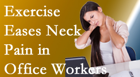 exercise-290-160-template-neck-pain-office-worker.jpg